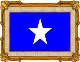 Calan Somali